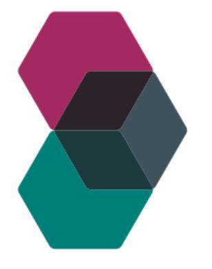 freebmd logo