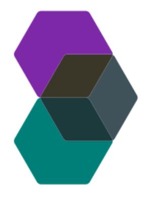 freecen logo