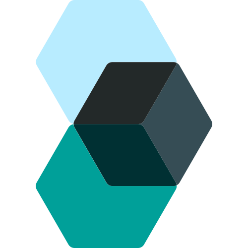 freereg logo