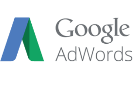 Adwords image